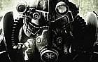 Todos los juegos de Fallout