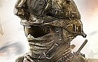 Todos los juegos Call Of Duty