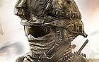 Todos los juegos Call Of Duty