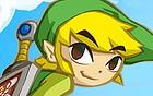 Todos los juegos de The Legend of Zelda