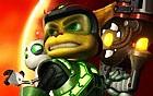 Juegos Ratchet & Clank