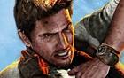 Todos los juegos de Uncharted