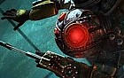 Juegos de Bioshock
