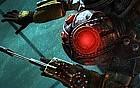 Juegos de Bioshock