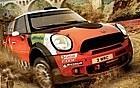 Juegos de WRC