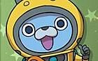 Juegos Yo-Kai Watch saga