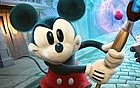 Juegos de Epic Mickey