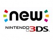 Nintendo anuncia una nueva 3DS con un peque�o stick derecho y dos botones superiores