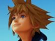 Kingdom Hearts III podr�a contar con funcionalidades on-line