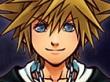 Hikari Utada interpretar� la canci�n principal de Kingdom Hearts III