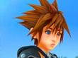"""La calidad actual de Kingdom Hearts III """"no es ni de lejos"""" la esperada por sus creadores"""