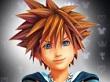 """Square Enix asegura trabajar """"a toda m�quina"""" en Kingdom Hearts III"""