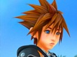 Kingdom Hearts III no correr� en Luminous Engine