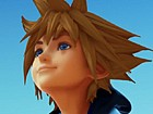 Kingdom Hearts III - Tr�iler E3 2013