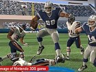 Imgen Madden NFL Football
