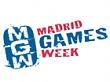 Comienza la Madrid Games Week 2014