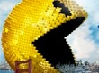 Pac-Man y Donkey Kong invaden La Tierra en el tr�iler de Pixels