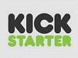 Kickstarter iniciar� su andadura en Espa�a el 2 de junio