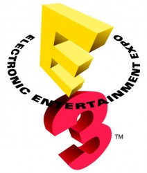 Los organizadores del E3 prometen &quot;un gran anuncio&quot; sobre la feria este lunes