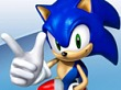 SEGA tiene &quot;grandes materiales de Sonic&quot; que desvelar este a&ntilde;o