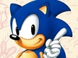 Sonic: The Hedgehog camino de las 3DS japonesas con tratamiento 3D