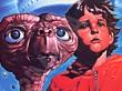 Localizan los cartuchos de E.T. en el desierto de Nuevo M�xico