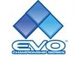 Comienza el EVO 2014, el campeonato de juegos de lucha m�s importante del mundo