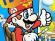 Nintendo cumple 125 a�os