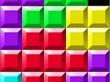 """Tetris tendr� una """"�pica pel�cula de ciencia ficci�n"""""""
