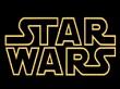 Bandai Namco presentar� una nueva recreativa de Star Wars