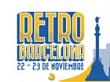 RetroBarcelona 2014 abre sus puertas en noviembre