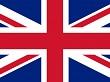 El gasto en videojuegos de Reino Unido creci� un 13% en 2014