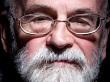 Fallece Sir Terry Pratchett, creador de Mundodisco