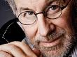 Steven Spielberg dirigir� la adaptaci�n al cine de Ready Player One