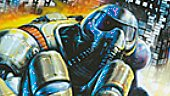 X-COM: Complete Pack se une al Humble Bundle de 2K Games