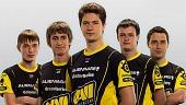 Los grandes éxitos de los equipos de eSport de Europa
