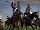 Pantalla Napoleon: Total War - Coalition Battle Pack