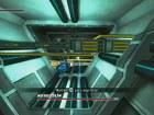 Imagen Spider-Man: Dimensions (Wii)