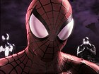 V�deo Spider-Man: Dimensions: Trailer oficial Comic-Con