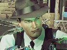 The Bureau: XCOM Declassified - Battle Focus