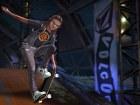 Tony Hawk Shred - Pantalla