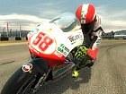 MotoGP 09/10: Silverstone