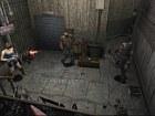 Pantalla Resident Evil 3: Nemesis