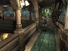 Imagen Resident Evil 3: Nemesis (PS1)
