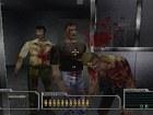 Imagen PS1 Resident Evil: Survivor