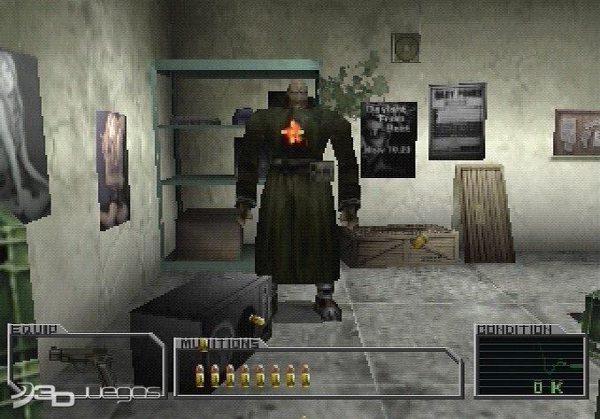 resident_evil__survivor-1207865.jpg