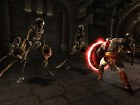 God of War Ghost of Sparta - Imagen PSP