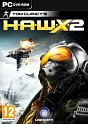 Tom Clancy&#39;s HAWX 2