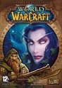 World of Warcraft PC