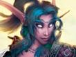 Blizzard actualiza a los Elfos de Sangre de World of Warcraft